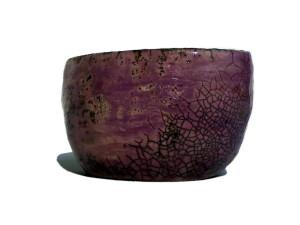 Ceramica 131