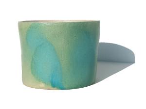 Ceramica 132