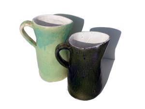 Ceramica 134
