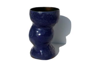 Ceramica 135