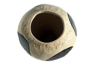 Ceramica 136