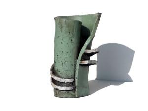 Ceramica 137