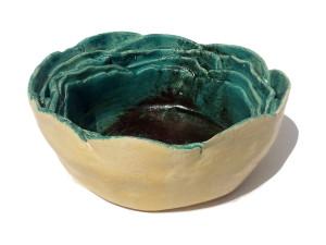 Ceramica 140