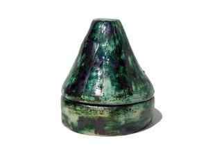 Ceramica 141