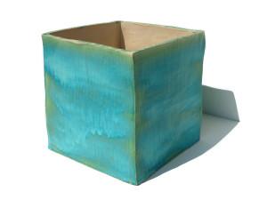 Ceramica 143