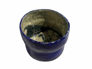 Ceramica 144