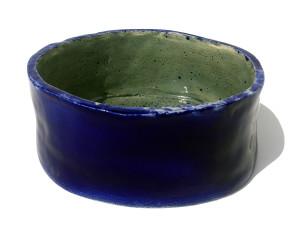 Ceramica 145