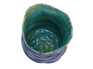 Ceramica 146