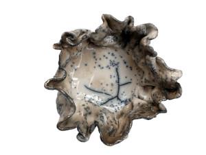 Ceramica 147