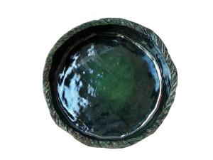 Ceramica 149