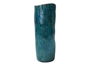 Ceramica 151