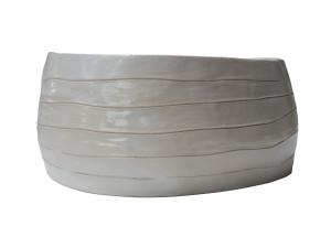 Ceramica 154