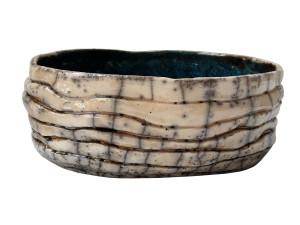 Ceramica 155
