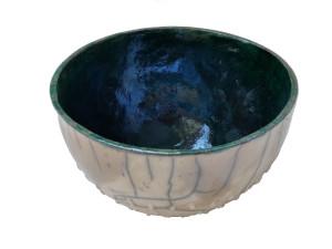 Ceramica 150