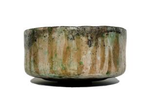 Ceramica 129