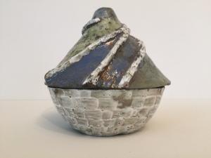 Ceramica 101 3