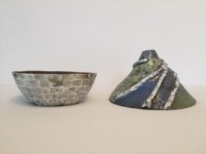 Ceramica 101 2