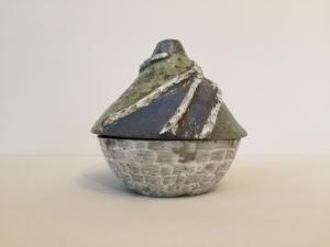 Ceramica 101 1