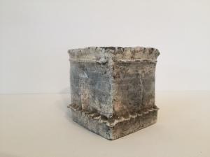 Ceramica 102 1