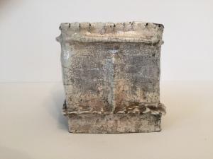 Ceramica 102 2
