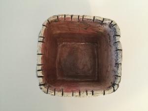 Ceramica 102 3