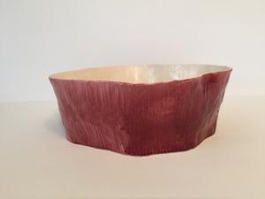 Ceramica 103 1