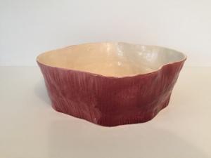 Ceramica 103 2