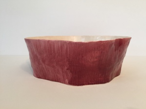 Ceramica 103 3