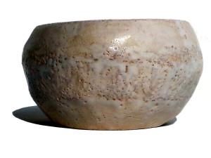 Ceramica 126