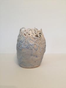 Ceramica 104 1