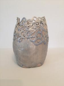 Ceramica 104 2