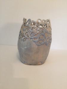 Ceramica 104 3